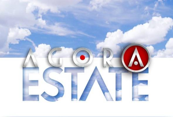 Domani alle 8 sarò ospite di Agorà