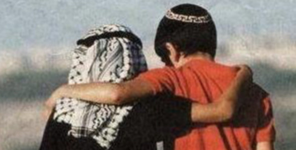 Medio Oriente. Fermare il conflitto