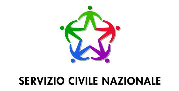 """Dal Servizio Civile Nazionale al """"Servizio Civile Universale"""". Una bella realtà italiana con molto potenziale"""