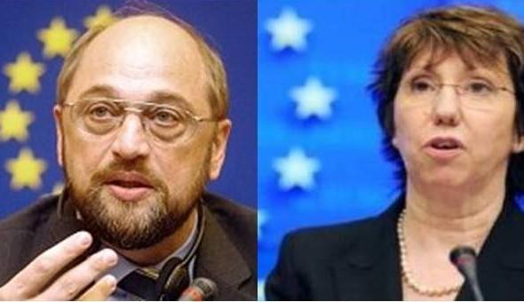 Iraq. Costa, Toia e Benifei chiedono intervento Ashton e Schulz