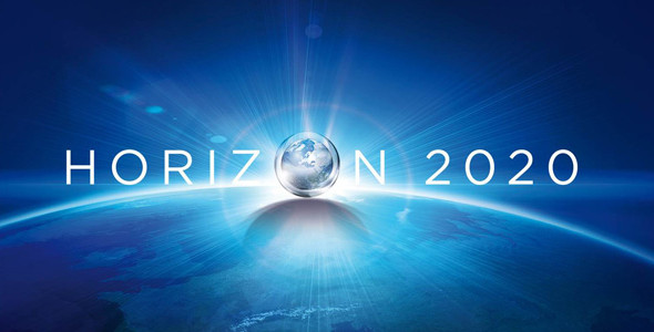 Horizon 2020: prima tranche da 100 milioni di euro del programma Fast Track to Innovation