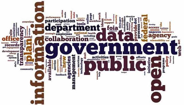Riorganizzazione della Pubblica Amministrazione, si fa sul serio