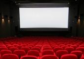 """Nasce task force 'salva cinema', allo studio servizi e incentivi per le sale. Il sindaco Nardella: """"Occasione per un confronto permanente tra Palazzo Vecchio ed operatori"""""""