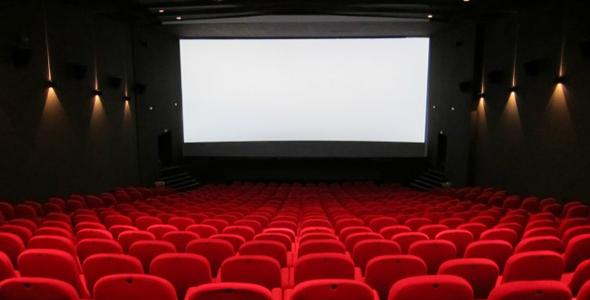 Legge del cinema: Di Giorgi, c'e' tanta domanda nel settore