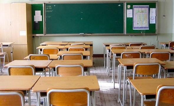 Dispersione scolastica, uno studente su tre non arriva al diploma. Cambiare la scuola è possibile. #fuoriclasse, un progetto vincente
