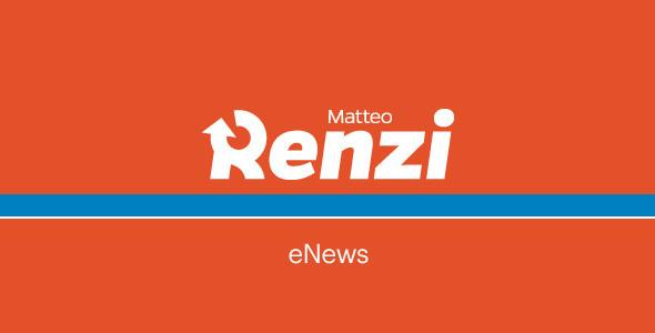 eNEWS 384 – 2 settembre 2014