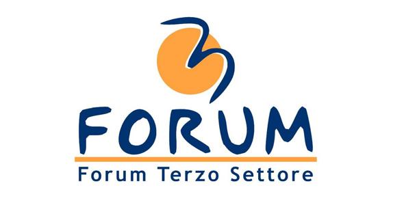 Forum Terzo Settore Toscano
