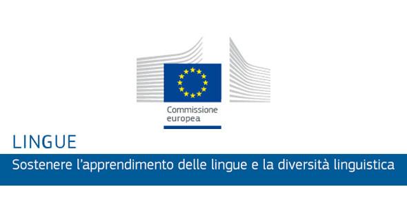 Giornata europea delle lingue, Firenze 25 e 26 settembre