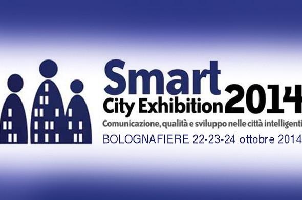 #SCE2014 Tecnologie e soluzioni per la Smart City: 3 Callper una città intelligente
