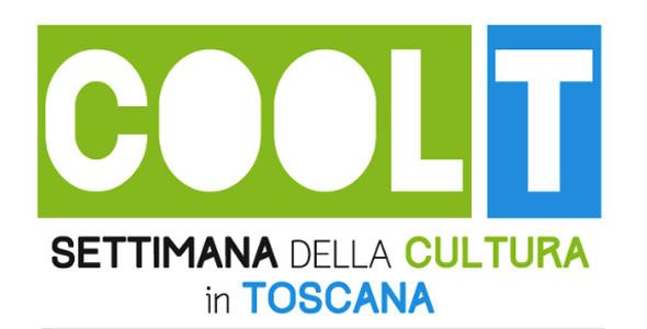 COOLT: settimana della cultura in Toscana