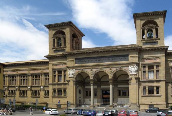 Organico per la Biblioteca Nazionale Centrale di Firenze, presentata interrogazione al Ministro Franceschini