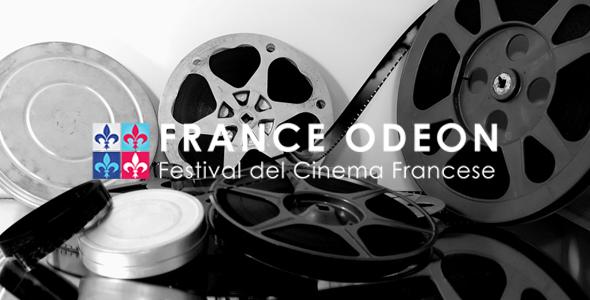 A disposizione in italiano il testo della legge francese sul #cinema