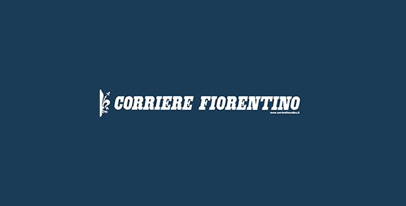 """""""L'Oltrarno di giorno aiuti la notte"""". Il mio intervento sul Corriere Fiorentino"""