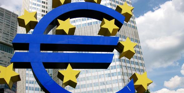 Dall'UE 1,5 miliardi per le imprese toscane