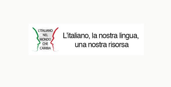 """Si terranno a Firenze il 21 e 22 ottobre gli """"Stati Generali della Lingua Italiana nel Mondo"""""""