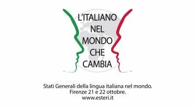Stati Generali del Lingua Italiana nel Mondo