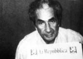 """Aldo Moro. """"La verità deve essere ancora scritta"""""""