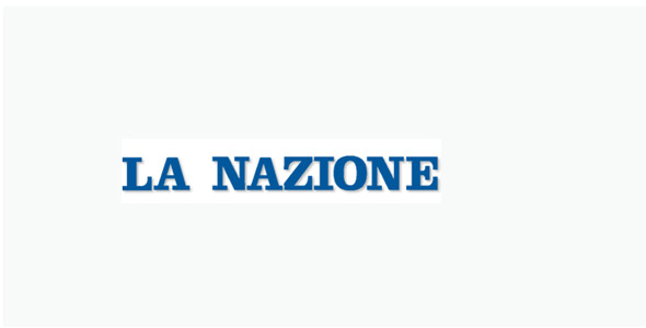 #Italiasicura. Firenze, 110 milioni per salvarci dall'Arno