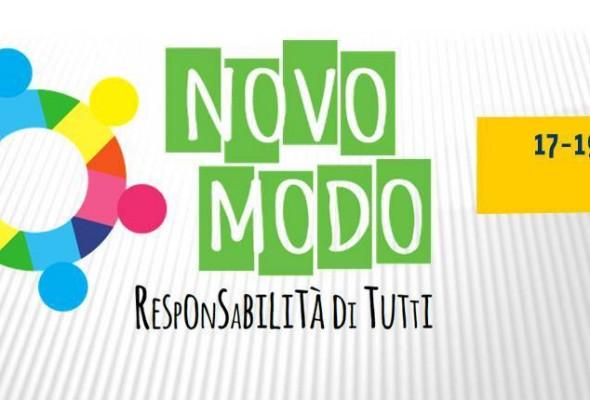 NovoModo, Firenze