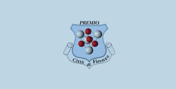 Premio città di Firenze sulle Scienze Molecolari