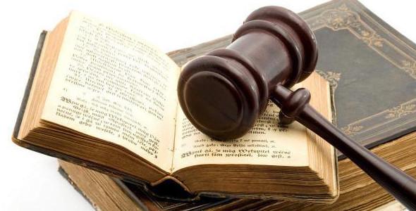 Camera: approvato il ddl sul processo civile