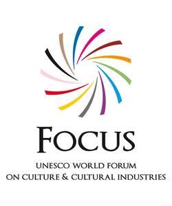 Firenze. Cultura, motore di civiltà e sviluppo