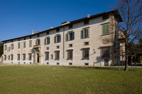 Accademia della Crusca, un luogo da conoscere meglio