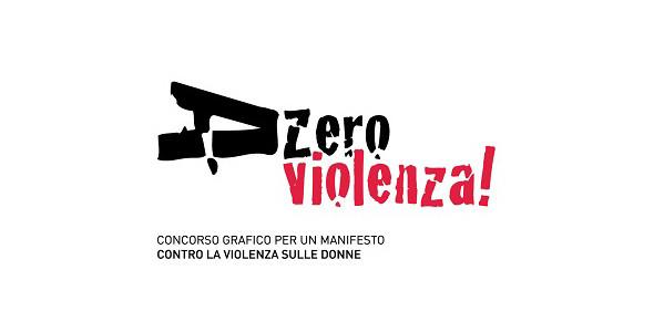 """A zero violenza"""