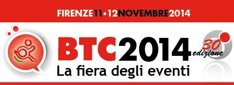 Turismo Congressuale, benefici per tutta la Regione