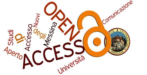 Open Access: libero accesso alle #Ricerche scientifiche