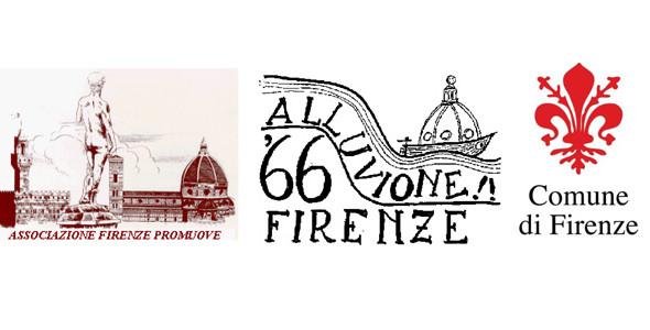 Domattina le cerimonie per il 48° anniversario dell'alluvione di Firenze del 4 novembre '66