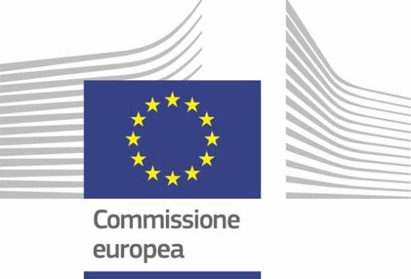 L'UE promuove la Legge di Stabilità italiana