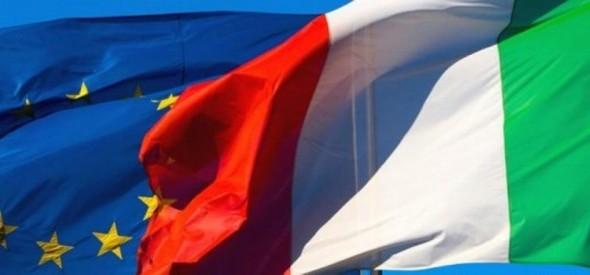 Senato: approvata la Legge di delegazione europea 2014