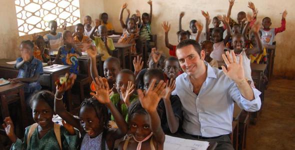 I minori in Italia a 25 anni dalla Convenzione di New York