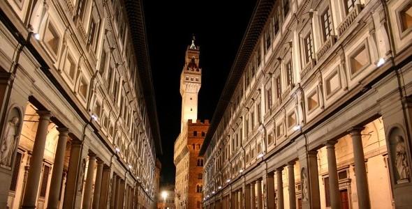 Novità in arrivo per i Musei Fiorentini