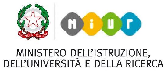 MIUR: pubblicato il decreto ministeriale per la rideterminazione dei settori concorsuali scientifico-disciplinari