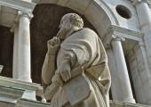 """L'Unità: """"Il 2018 sarà l'Anno Europeo del Patrimonio Culturale"""""""