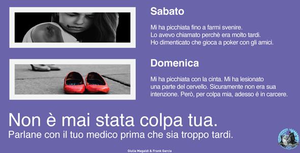 Progetto Vìola