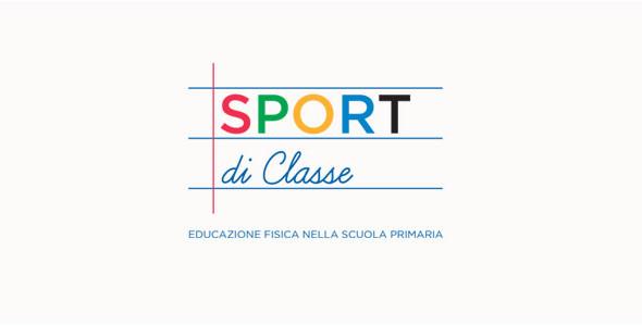 Sport di classe: più educazione fisica alle primarie