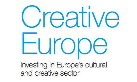 Europa creativa 2014-2020