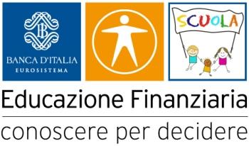 Un nuovo impegno a favore dell'Educazione Finanziaria