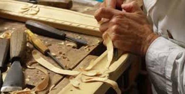 Artigianato Artistico: accordo CNA e Confartigianato