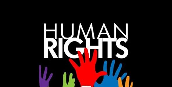 Al Mandela Forum di Firenze 10.000 ragazzi per parlare di diritti umani