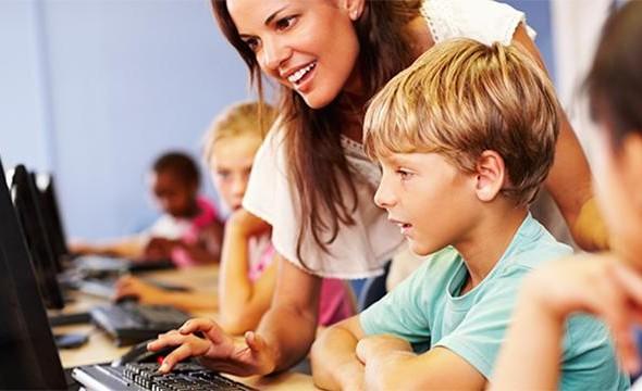 EducaTI: in arrivo 60 milioni nella scuola digitale