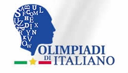 Olimpiadi di #Italiano. Quinta Edizione