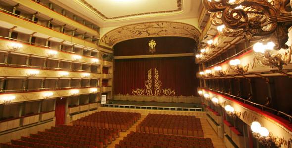 Art bonus, donazioni private anche a teatri e fondazioni liriche-sinfoniche