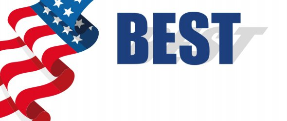 "Al via il bando ""Best Program 2015"""