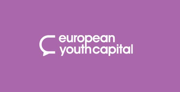 Capitale Europea dei Giovani 2018, aperte le candidature