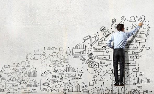 Investment Compact: ricerca, incentivi startup per piccole e medie imprese