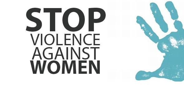 Convegno N.I.C.E contro la #violenza sulle #donne